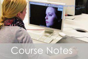 Download Course/Workshop/Masterclass E-Notes