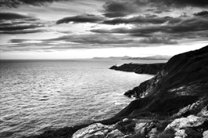 Howth Head Photo Walk