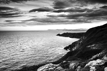 howth head photography walks tour