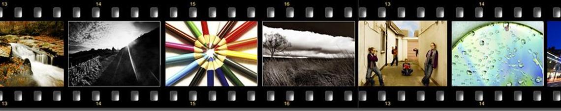 intermediate photography courses dublin-follow on photography course