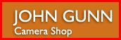 john gunn camera shop