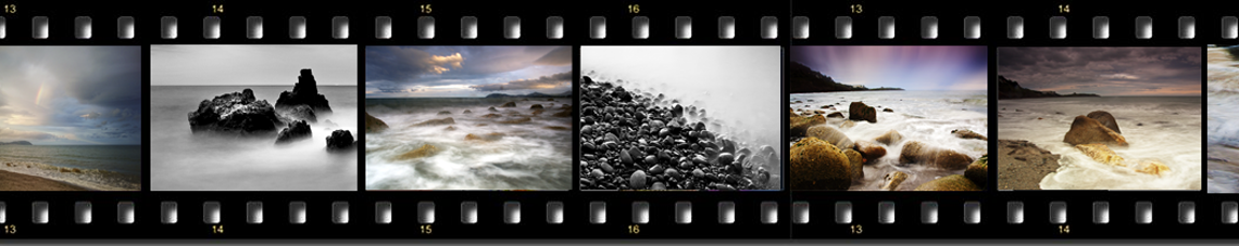 landscape photography courses ireland