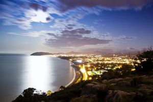 Killiney Hill Photo Walk