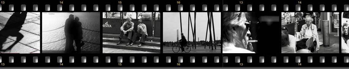 street photography courses dublin