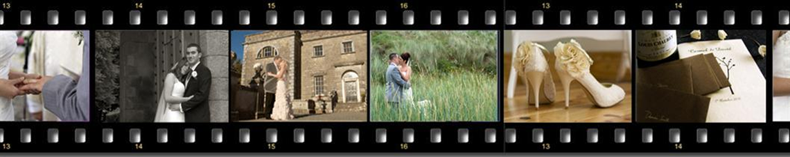 wedding photography courses ireland