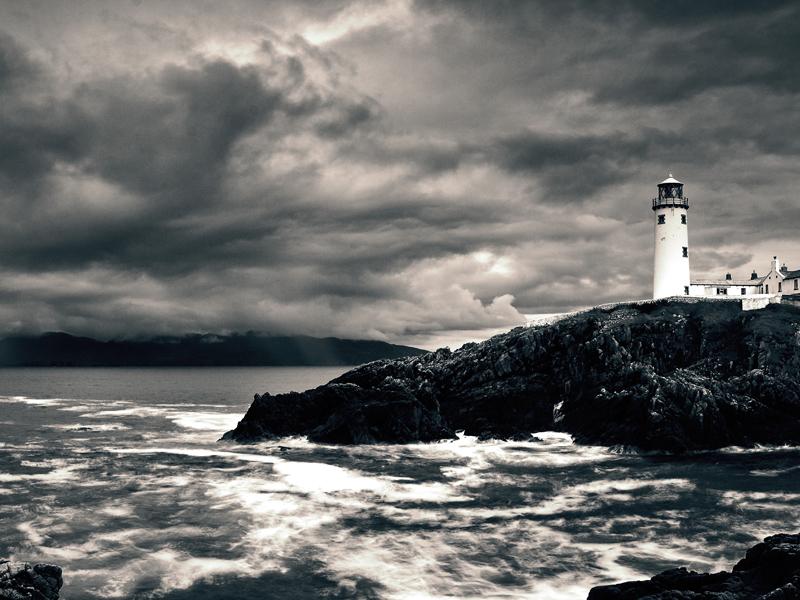 black and white photography courses ireland