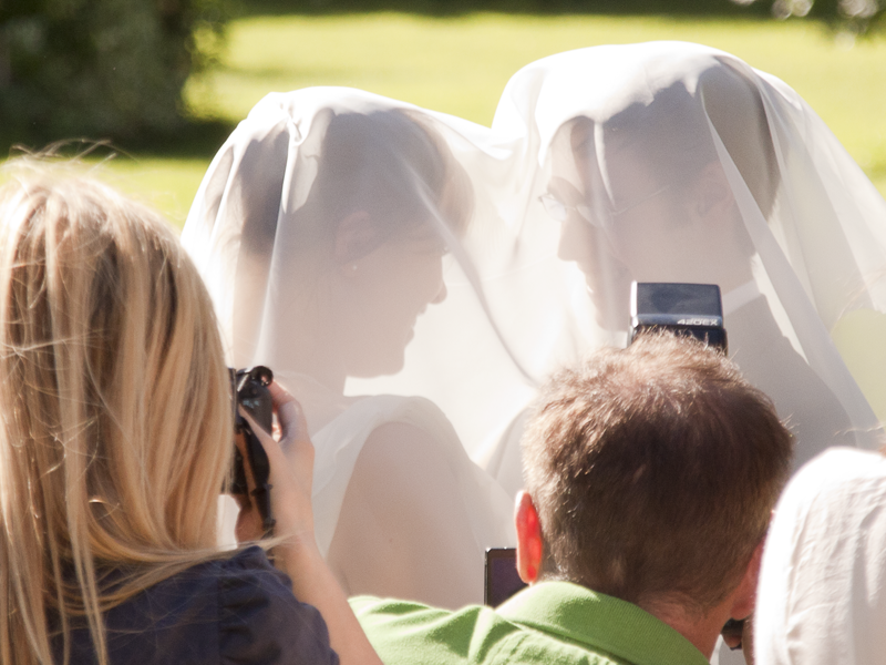 wedding photographer training ireland