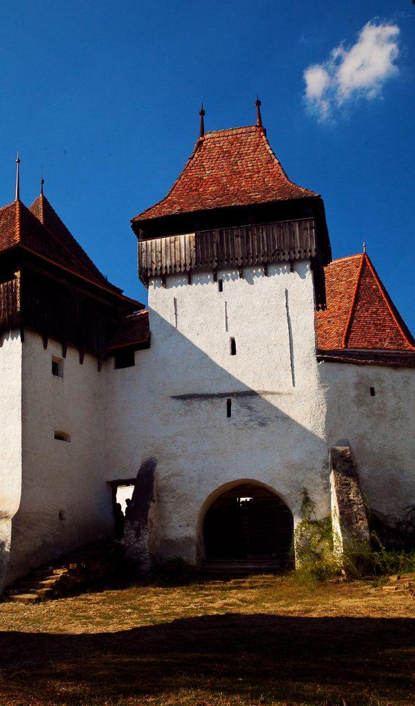 Transylvania photography trips