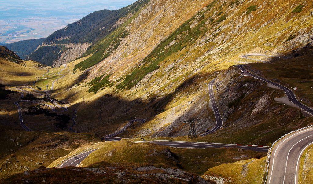 stewart kenny travel photographer ireland