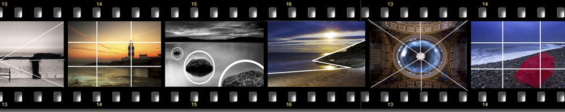 improve your photography course Dublin