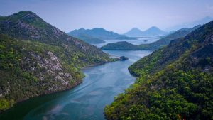 Montenegro Photography Holiday Highlights with TDactive holidays