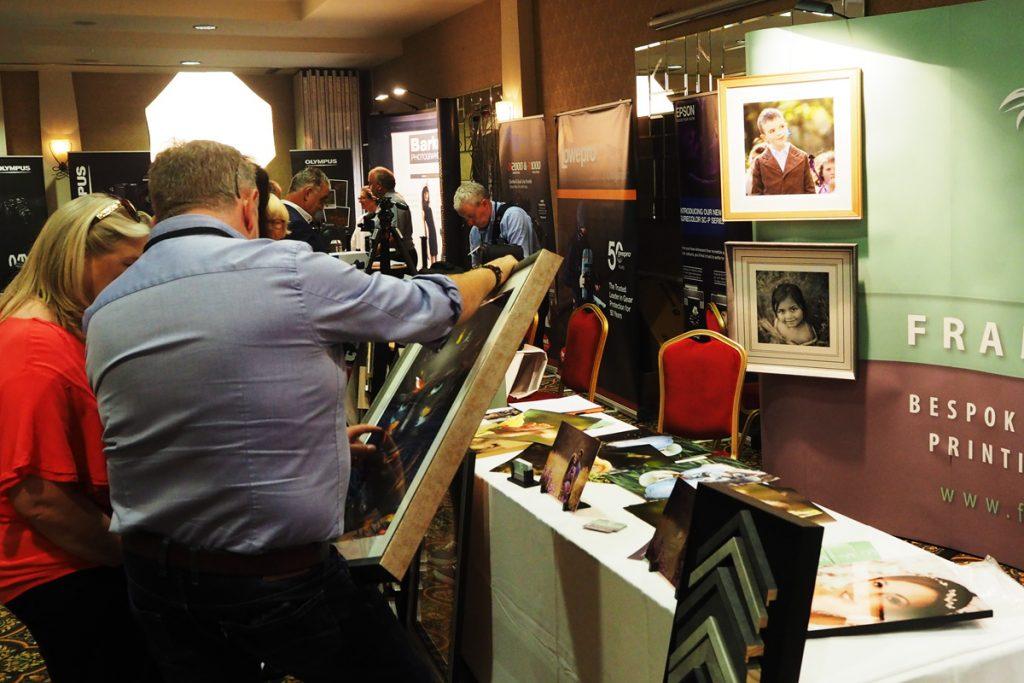 pro photo ireland - dublin photography school