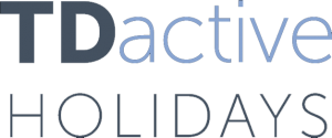 tdactive holidays with dublin