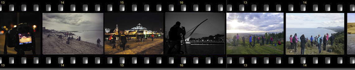 Fetac Photography Courses dublin