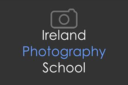 beginners photography courses ireland