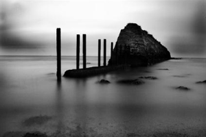 learn black and white photography coursesireland