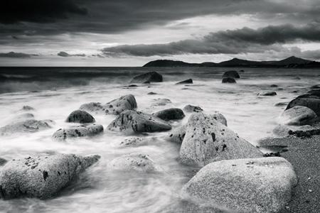 long exposure photography course ireland