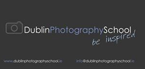 download brochure for ireland photography school