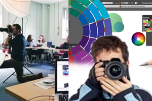 photogarphy courses for teens dublin