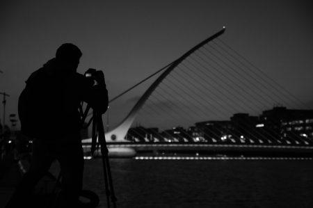 Online Shop - Dublin Photography School