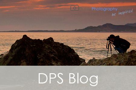 photography courses dublin blog