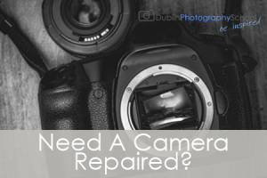camera sensor cleaning dublin