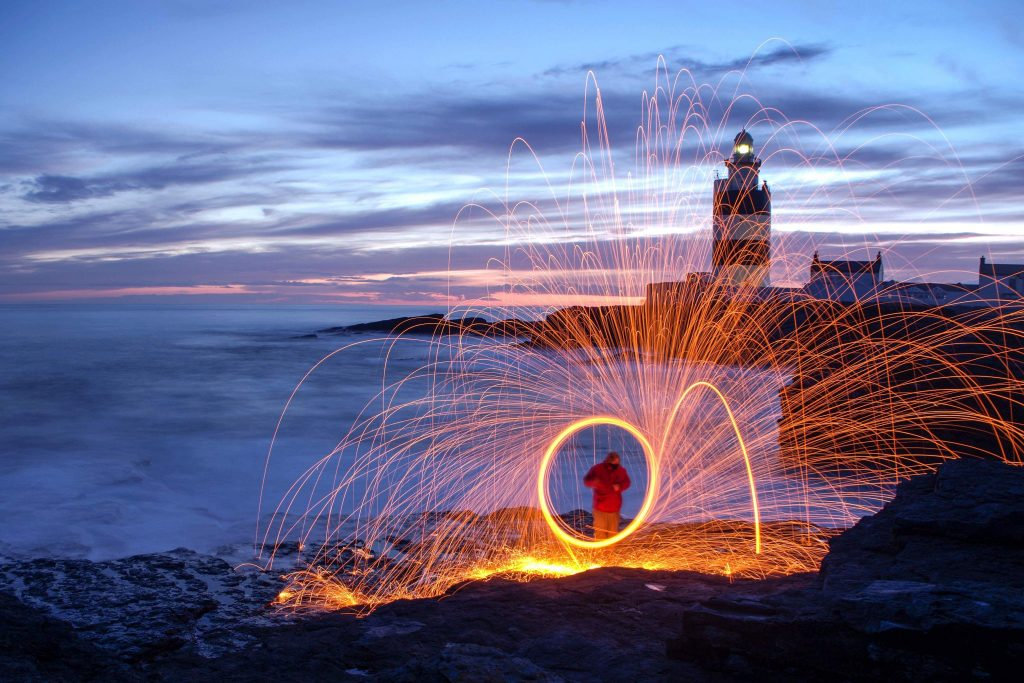 ireland photography tours with dublin photography school