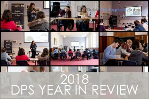 dublin photography school reviews 2019