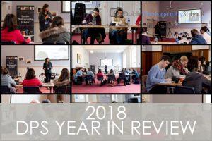 dublin photography school reviews 2019