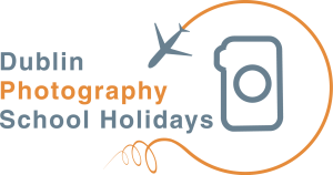 guided photography tuition holidays