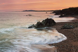 landscape photography courses dublin3