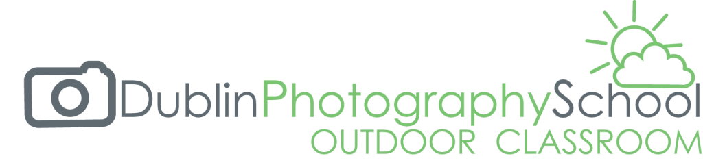 outdoor photography classes ireland