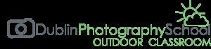 outdoor photography classes ireland