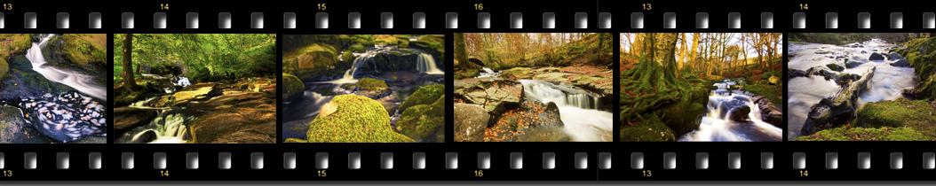 landscape photography classes ireland