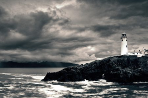 ONLINE black and white PHOTOGRAPHY COURSES IRELAND
